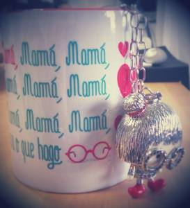 tazas mama